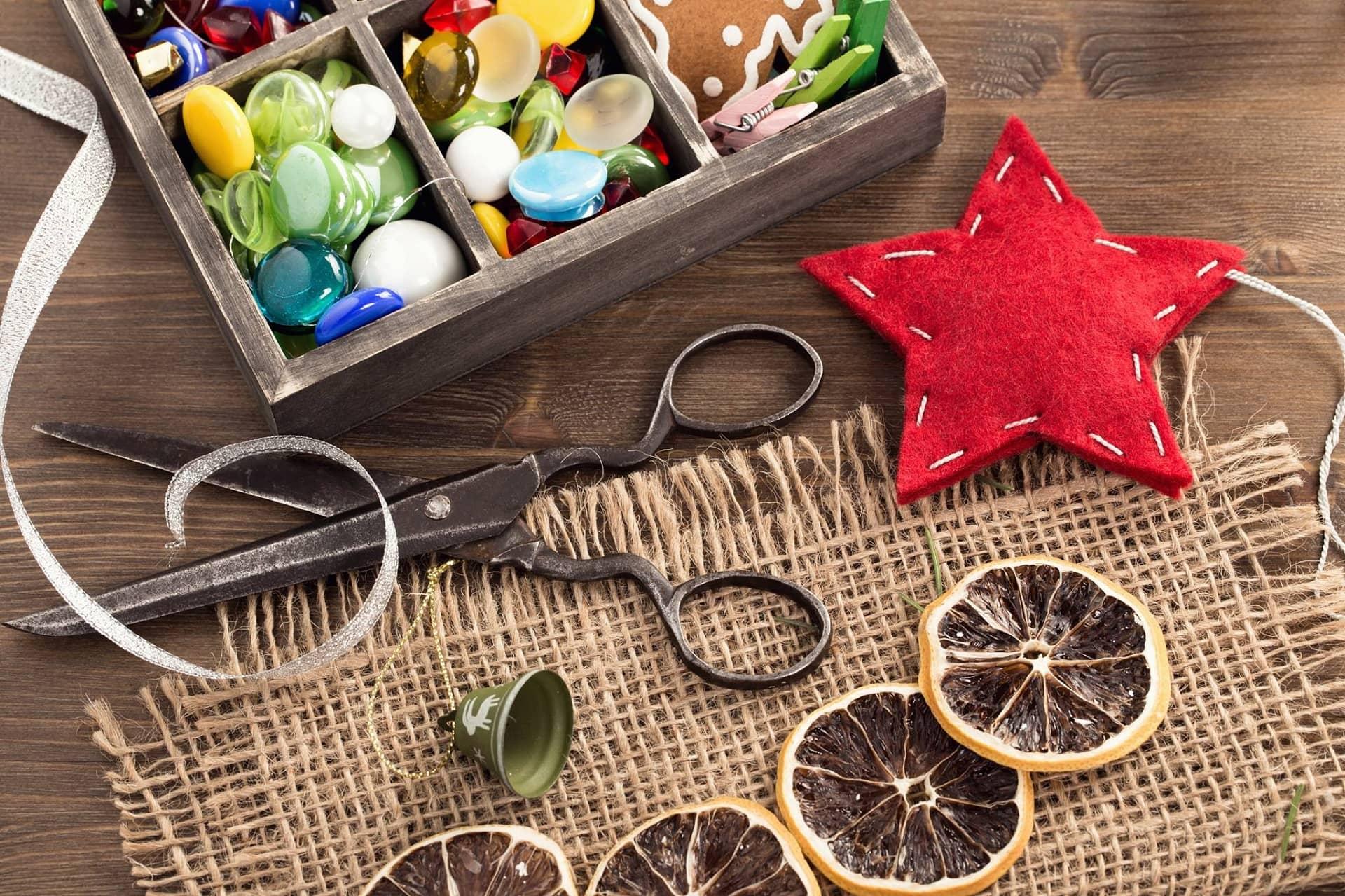 Tổng hợp 10+ đồ Handmade bán chạy nhất, dễ kinh doanh nhất 2020 - Giải pháp việc làm