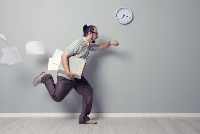 10 bí quyết những người làm việc hiệu quả ít tiết lộ với ai - ảnh 7