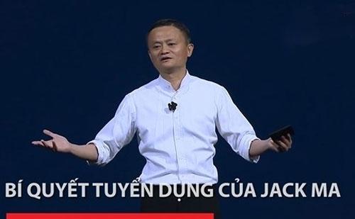 5 Bai Hoc Cua Jack Ma Tao Dong Luc Cho Cac Ban Tre Khoi Nghiep 4