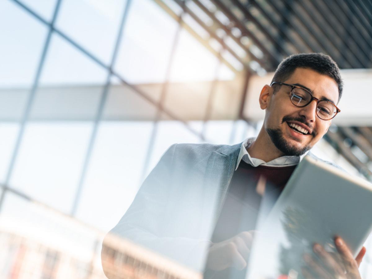 6 bí quyết thúc đẩy nhân viên công sở làm việc hiệu quả