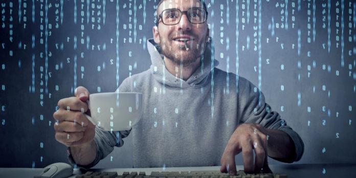 Website học lập trình