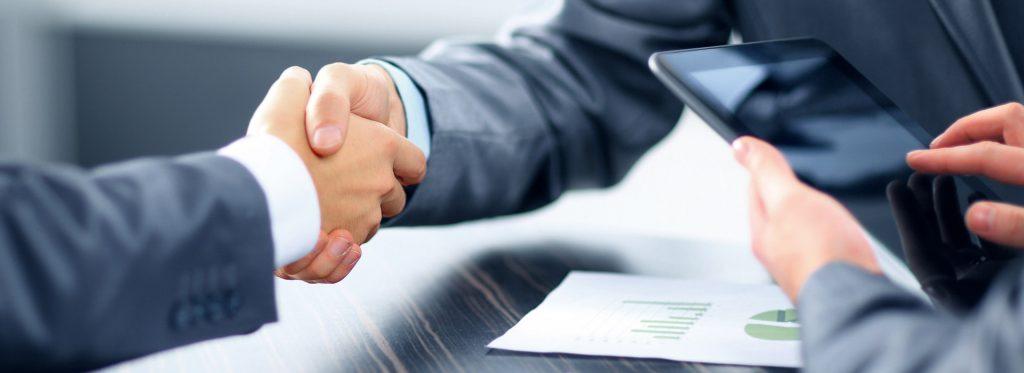 Cách tăng doanh số bán hàng - Hãy thể hiện bạn là người đáng tin cậy