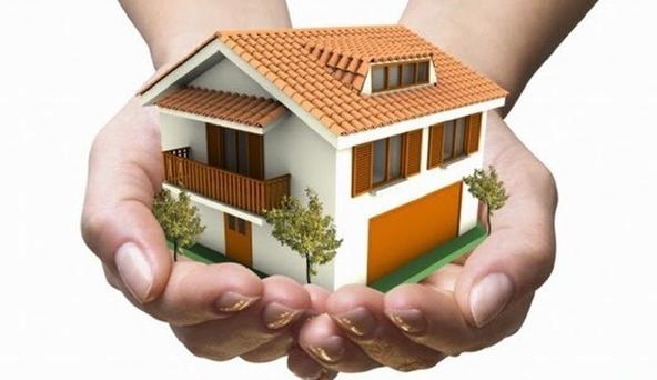 Chọn thuê nhà quận 7 phù hợp sẽ giúp quý vị tiết kiệm chi phí đáng kể