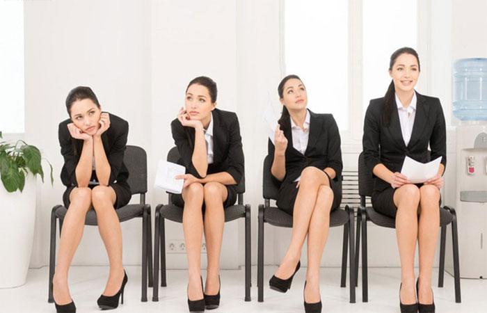 Những kỹ năng trong giao tiếp cơ thể