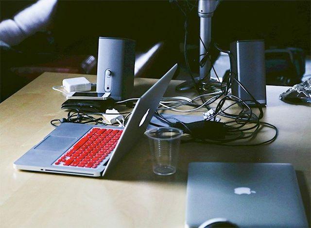 8 sai lầm thường mắc phải khi sử dụng laptop-6