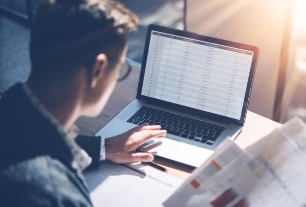 5 Kỹ năng quan trọng nhân viên kế toán cần có