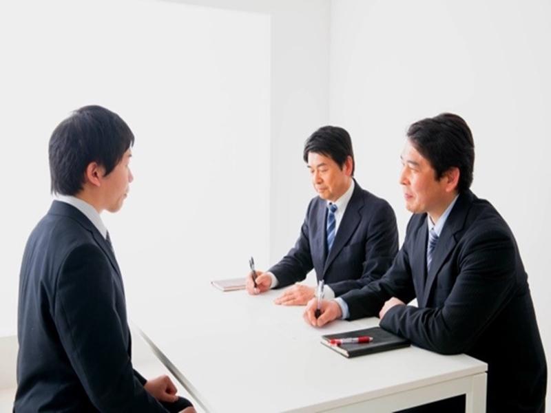 Bỏ túi những điều cần biết khi đi phỏng vấn, ứng viên chắc chắn đậu - Ảnh 2