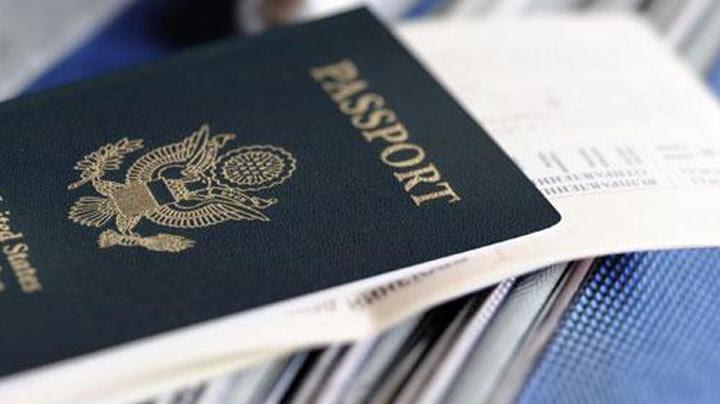 Trượt visa du học Nhật là điều không ai mong muốn