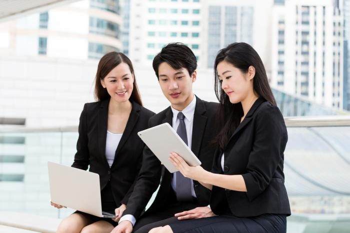 Những câu hỏi phỏng vấn du học Hàn Quốc thường gặp nhất | Du Học Online -  Chia sẻ thông tin du học, tư vấn visa du học