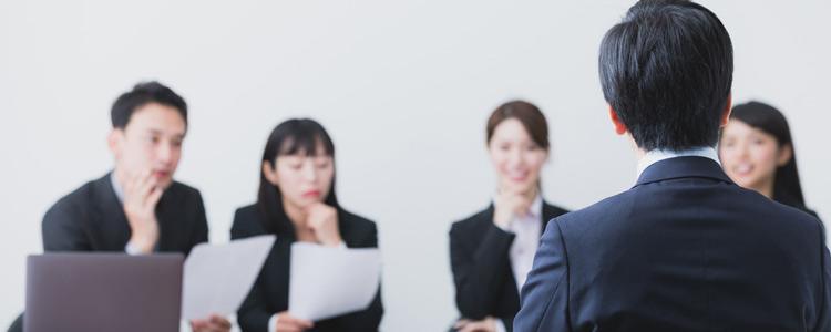 Cách trả lời cho một số câu hỏi phỏng vấn xin việc tại Nhật chắc chắn đỗ