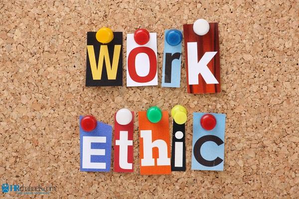 Đạo đức nghề nghiệp nơi công sở quyết định thành công của bạn