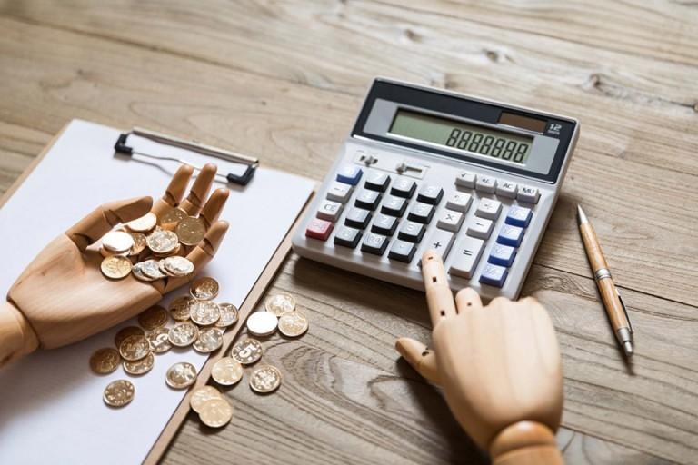 kỹ năng quản lý tài chính cá nhân