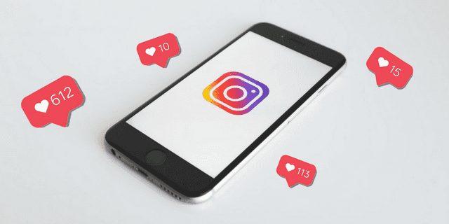 Kênh mạng xã hộisẽquan tâm hơn đến sức khỏe tinh thần của người dùng