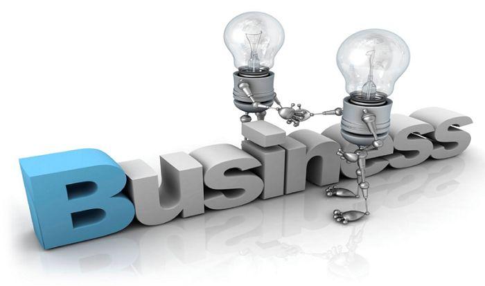 ngành kinh doanh thương mại là gì?