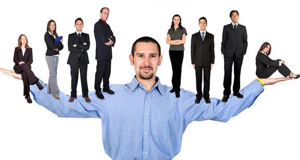 Những thuận lợi và khó khăn của nghề nhân sự
