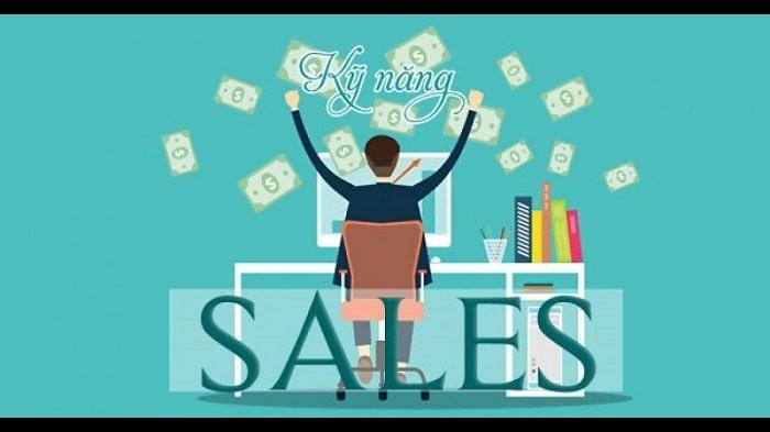 Khách hàng chỉ chào đón những người mang đến sản phẩm hoặc dịch vụ có giá trị cho họ