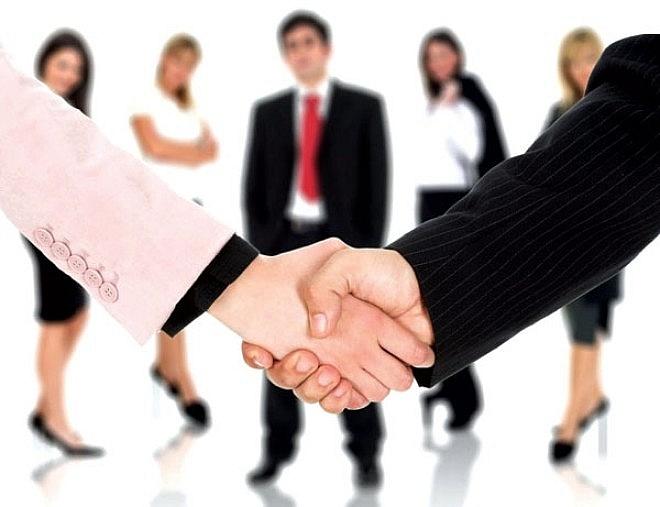 Tạo cơ hội phát triển cho doanh nghiệp