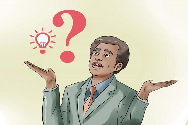 Tư duy phản biện có những lợi ích gì?