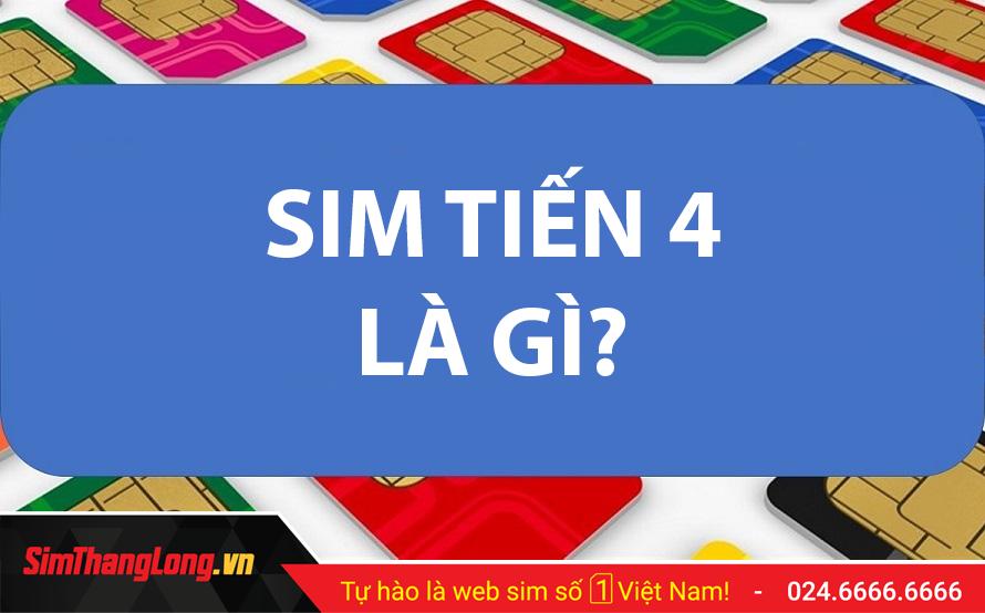 SIM-TIEN-4