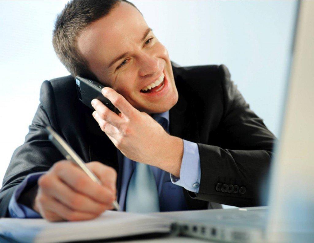 15 Cách giao tiếp với khách hàng hiệu quả nhất