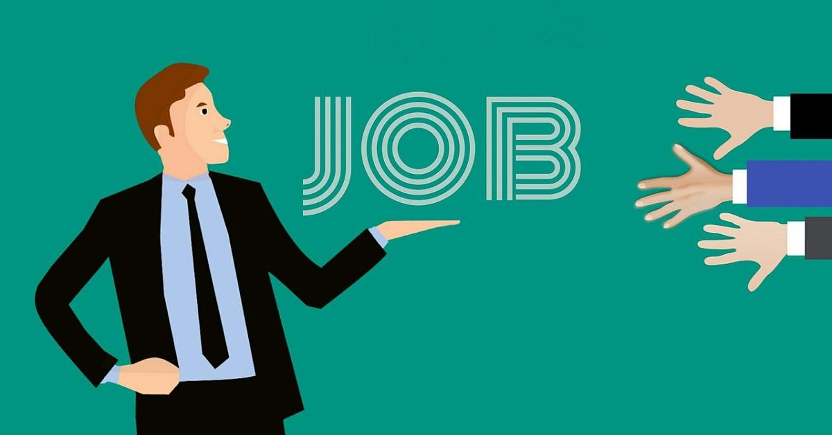 Kỹ năng trả lời phỏng vấn thuyết phục nhà tuyển dụng - Blog JobHopin